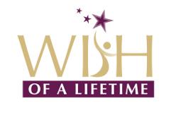 senior wish