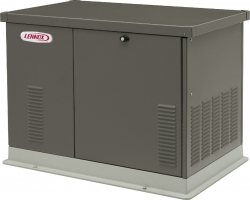 Heating and Air Conditioning Gaithersburg Maryland Product: Lennox™ Residential Generators