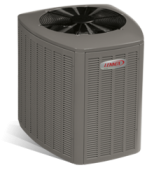 Heating and Air Conditioning in Maryland and Northern Virginia XC16 Air Conditioner