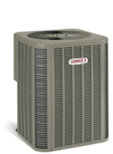 Heating and Air Conditioning in Maryland and Northern Virginia Merit® Series 13HPX Heat Pump