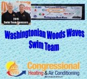 Heating and Air Conditioning Services Gaithersburg, Maryland