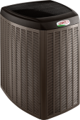 Heating and Air Conditioning in Maryland and Northern Virginia XC25 Air Conditioner
