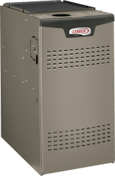 Heating and Air Conditioning Gaithersburg Maryland Product: SL280V Variable Speed Gas Furnace