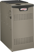 Heating and Air Conditioning in Maryland and Northern Virginia SL280V Variable Speed Gas Furnace